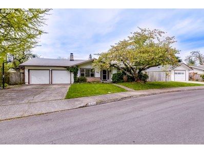 635 Audel Ave, Eugene, OR 97404 - MLS#: 19596618