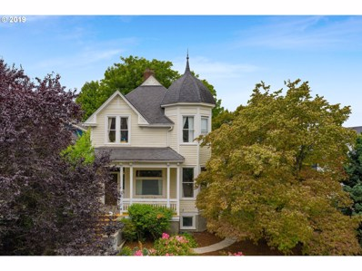 1019 SE 37TH Ave, Portland, OR 97214 - MLS#: 19597269