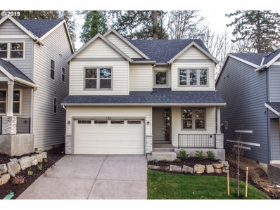 11034 SW Annand Hill Ct, Tigard, OR 97224 - MLS#: 19600995