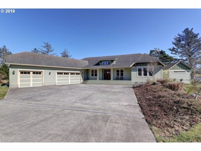 89799 Surf Pines Landing Dr, Warrenton, OR 97146 - MLS#: 19602036