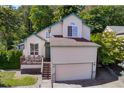 16632 SE East View Ct, Portland, OR 97035 - MLS#: 19602918