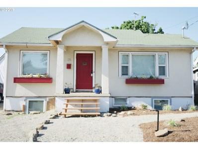 25 N Lombard St, Portland, OR 97217 - MLS#: 19603266