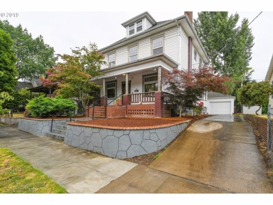 36 NE Cook St, Portland, OR 97212 - MLS#: 19603462