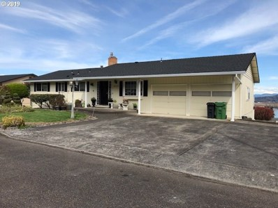 1800 8TH St, Columbia City, OR 97018 - MLS#: 19603522