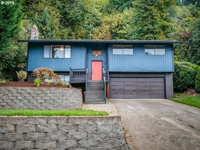2810 NE 92ND Ave, Portland, OR 97220 - MLS#: 19604199