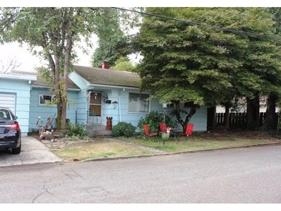 35 Dubois Ln, St. Helens, OR 97051 - MLS#: 19605293