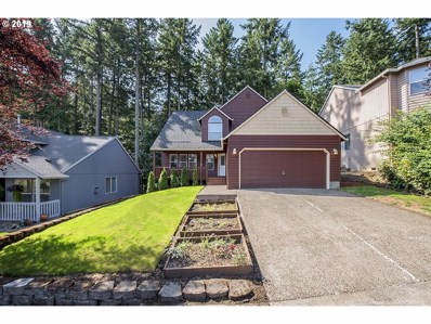 17848 SW Bryan Way, Beaverton, OR 97007 - #: 19605454