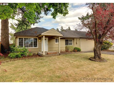 2256 SE 130TH Ave, Portland, OR 97233 - MLS#: 19609659