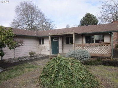 8624 NW 12TH Ct, Vancouver, WA 98665 - MLS#: 19610328