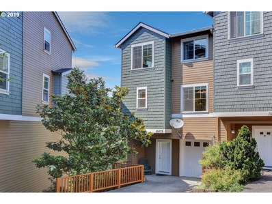 10472 NW Forestview Way, Portland, OR 97229 - MLS#: 19610624