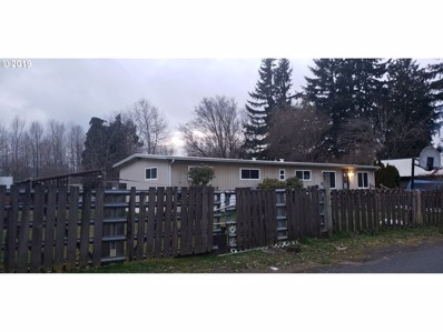 1421 S 4TH Ave, Kelso, WA 98626 - MLS#: 19611723