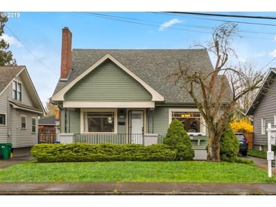 3016 NE 57TH Ave NE, Portland, OR 97213 - MLS#: 19611874