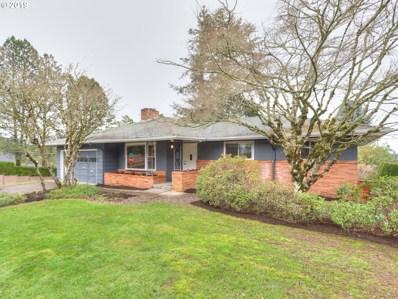 11960 NW Marshall St, Portland, OR 97229 - MLS#: 19614504