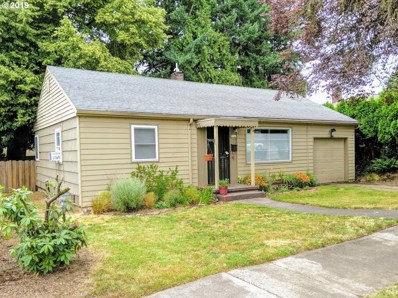7741 SE 45TH Ave, Portland, OR 97206 - MLS#: 19614553