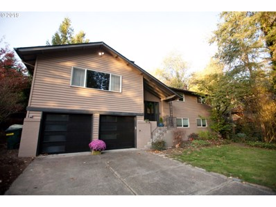 9595 SW Washington St, Portland, OR 97225 - MLS#: 19614592