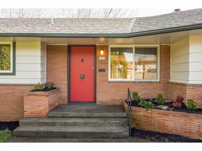 6410 NE 41ST Ave, Portland, OR 97211 - MLS#: 19616138