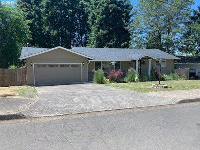 2080 Buck St, Eugene, OR 97405 - MLS#: 19618147