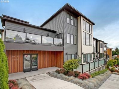 3038 NW Montara Loop, Portland, OR 97229 - #: 19618221