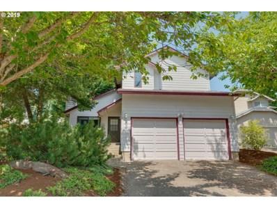 17709 SW Janell Ct, Beaverton, OR 97003 - MLS#: 19618560