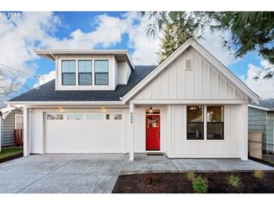 6409 N Gay Ave, Portland, OR 97217 - MLS#: 19619221
