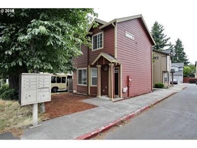 15721 SE Powell Blvd, Portland, OR 97236 - MLS#: 19620529