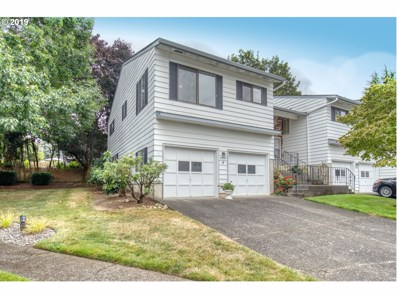 14950 NE Rose Pkwy, Portland, OR 97230 - MLS#: 19620941