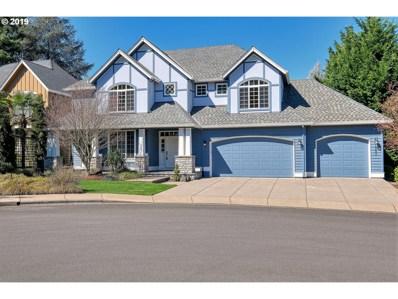 1993 SW Abercrombie Pl, Portland, OR 97225 - MLS#: 19621771