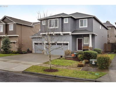 1078 Parkside Ave, Forest Grove, OR 97116 - MLS#: 19623110
