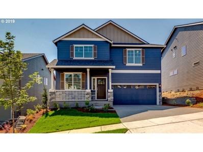 15609 SW Wren Ln, Beaverton, OR 97003 - MLS#: 19623183