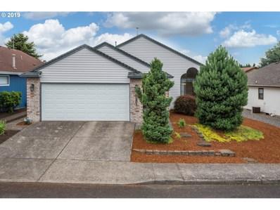 2201 NE 156TH Ave, Portland, OR 97230 - MLS#: 19623707