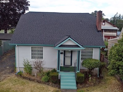 145 S 8TH St, St. Helens, OR 97051 - MLS#: 19625468