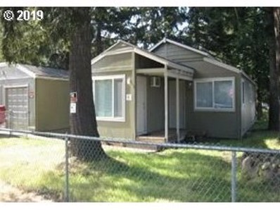 17617 SE Pine St, Portland, OR 97233 - #: 19625482
