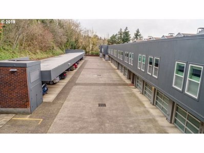 5429 SW View Point Ter, Portland, OR 97239 - MLS#: 19626260