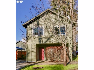 3061 W 15TH Ave, Eugene, OR 97402 - MLS#: 19626449