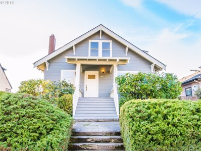 5425 NE 32ND Ave, Portland, OR 97211 - MLS#: 19626558