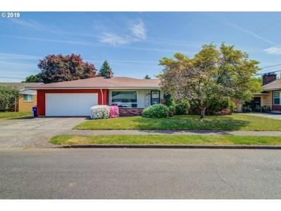 218 NE 110TH Ave, Portland, OR 97220 - MLS#: 19628702