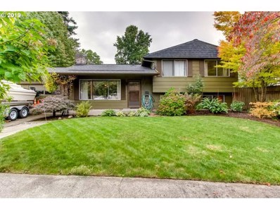 17624 NE Couch St, Portland, OR 97230 - #: 19628723