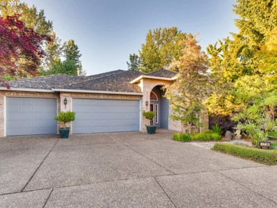 1716 NW Mill Pond Rd, Portland, OR 97229 - MLS#: 19628861