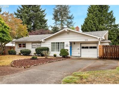 3135 SE 165TH Pl, Portland, OR 97236 - MLS#: 19630699