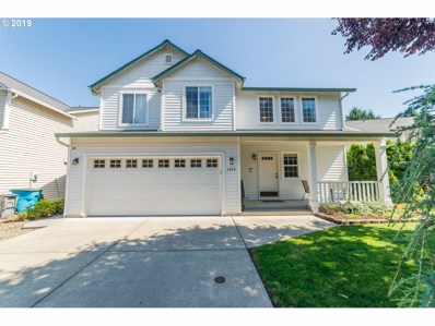 1313 SE 182ND Ave, Vancouver, WA 98683 - MLS#: 19632303