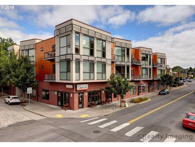 838 SE 38TH Ave UNIT 211, Portland, OR 97214 - MLS#: 19633584
