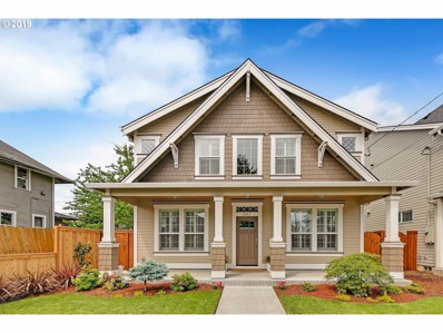 3911 SE 70TH Ave, Portland, OR 97206 - MLS#: 19634028
