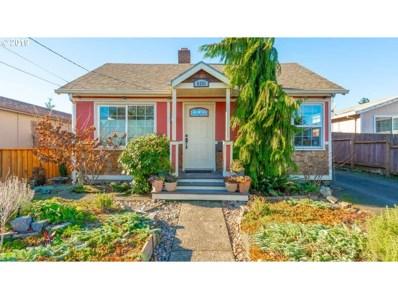 6331 SE 87TH Ave, Portland, OR 97266 - #: 19634062