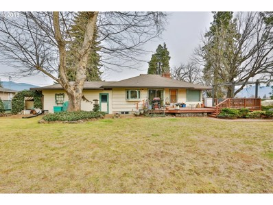 1635 Avalon Ct, Hood River, OR 97031 - MLS#: 19636878