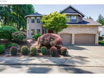 15949 SW 146TH Ave, Tigard, OR 97224 - MLS#: 19637577