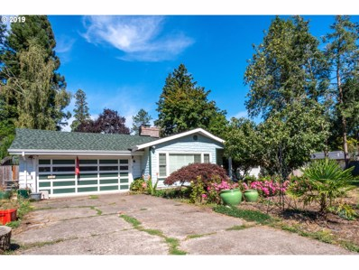 765 SW Murray Blvd, Beaverton, OR 97005 - MLS#: 19638314