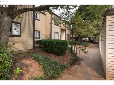 2706 SE 138TH Ave UNIT #32, Portland, OR 97236 - #: 19638762