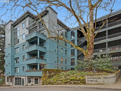 2024 SW Howards Way UNIT 402, Portland, OR 97201 - MLS#: 19639401