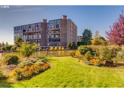 5565 E Evergreen Blvd UNIT 3406, Vancouver, WA 98661 - MLS#: 19640235