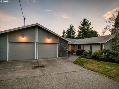 2315 NW Ramsey Dr, Portland, OR 97229 - #: 19640489